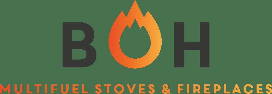 BH Logo_Mobile