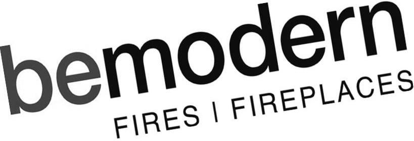 Be-Modern-logo