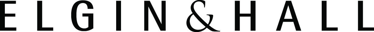 Elgin-Hall-Logo-Black