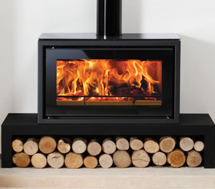 Groovy Fireplaces Multi Fuel Stoves Boston Heating Lincolnshire Download Free Architecture Designs Ferenbritishbridgeorg