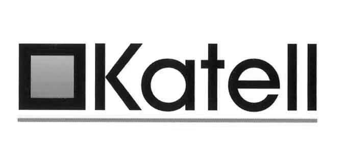 Katell-Logo