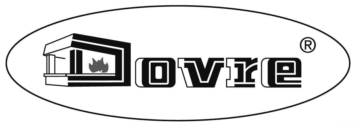 Logo-Dovre