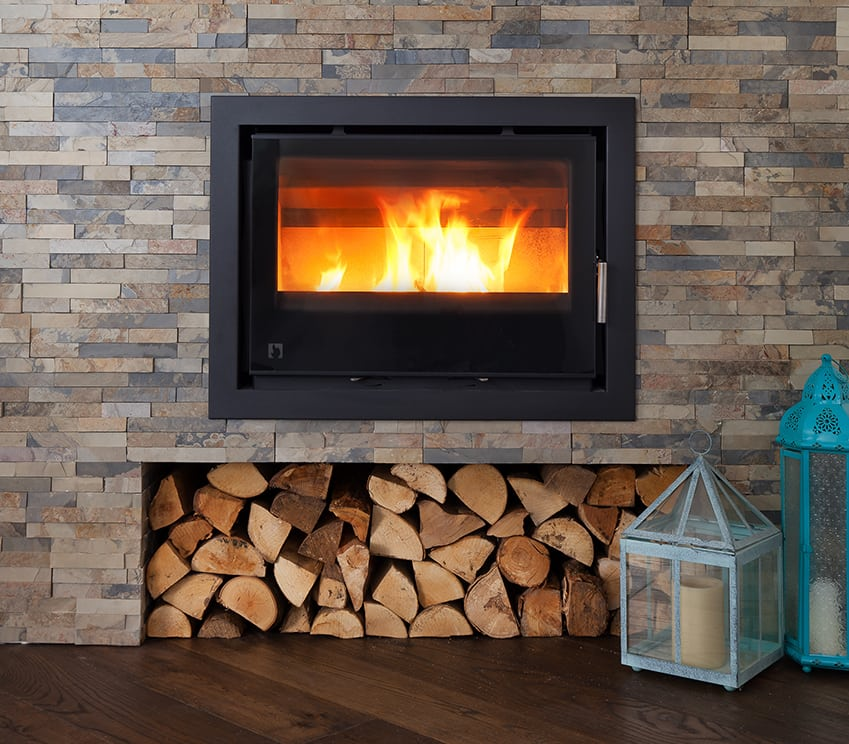 Phenomenal Fireplaces Multi Fuel Stoves Boston Heating Lincolnshire Download Free Architecture Designs Ferenbritishbridgeorg