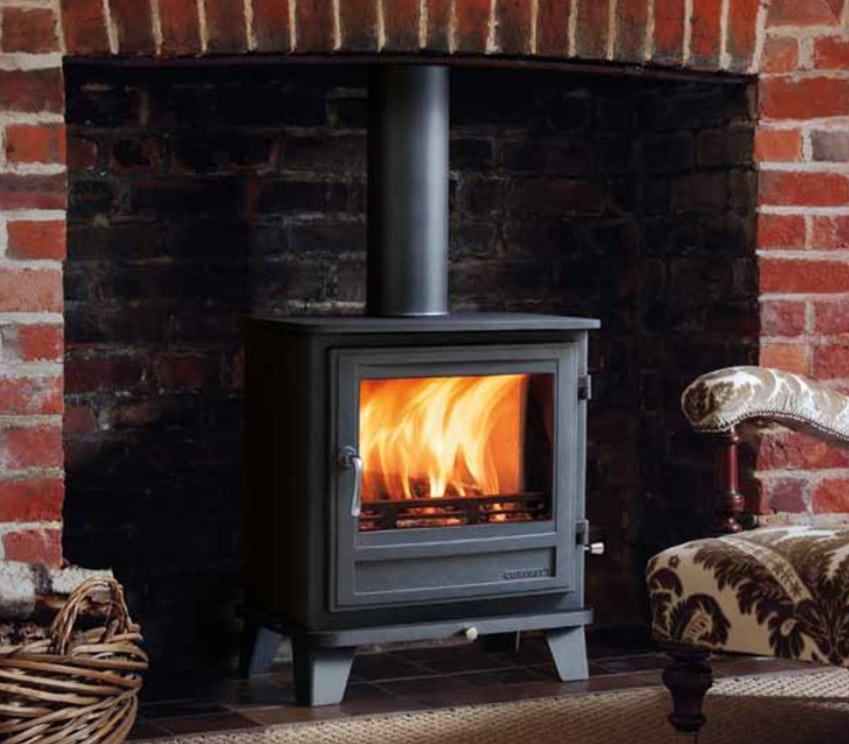 Superb Fireplaces Multi Fuel Stoves Boston Heating Lincolnshire Download Free Architecture Designs Ferenbritishbridgeorg