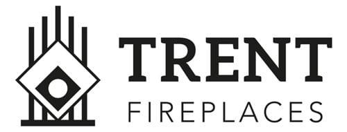 Trent-Fireplaces-Logo