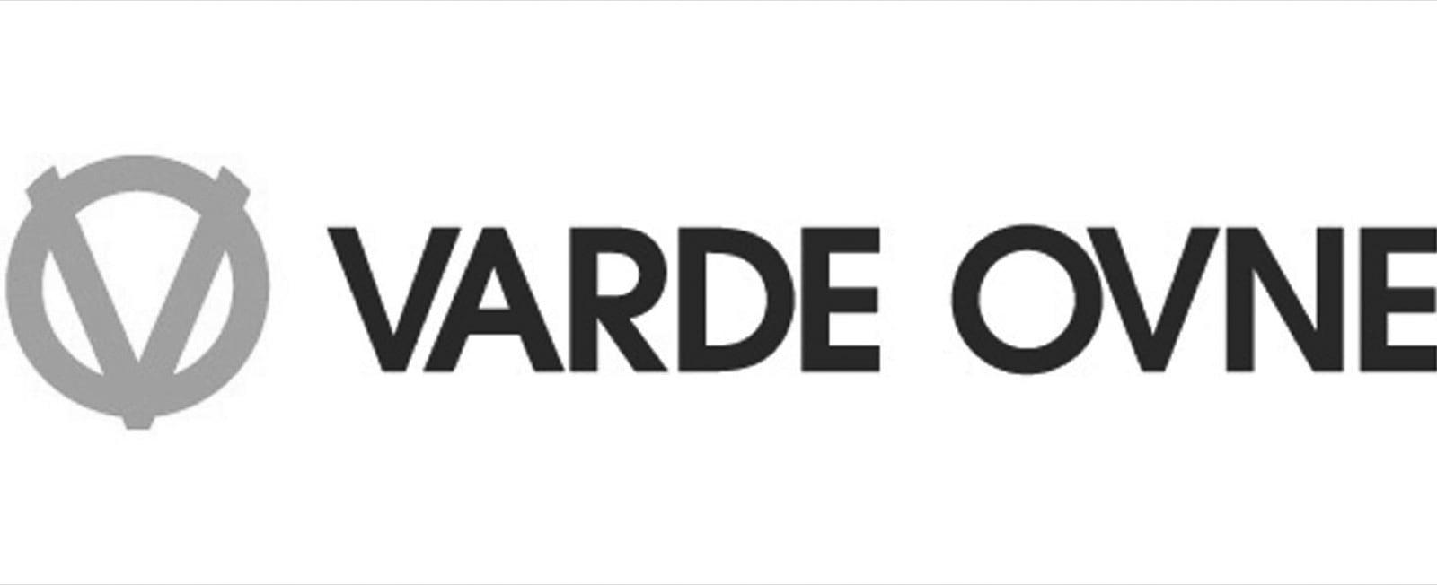 VARDE_LOGO
