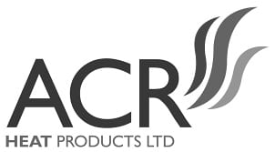 acr-heat-products-logo