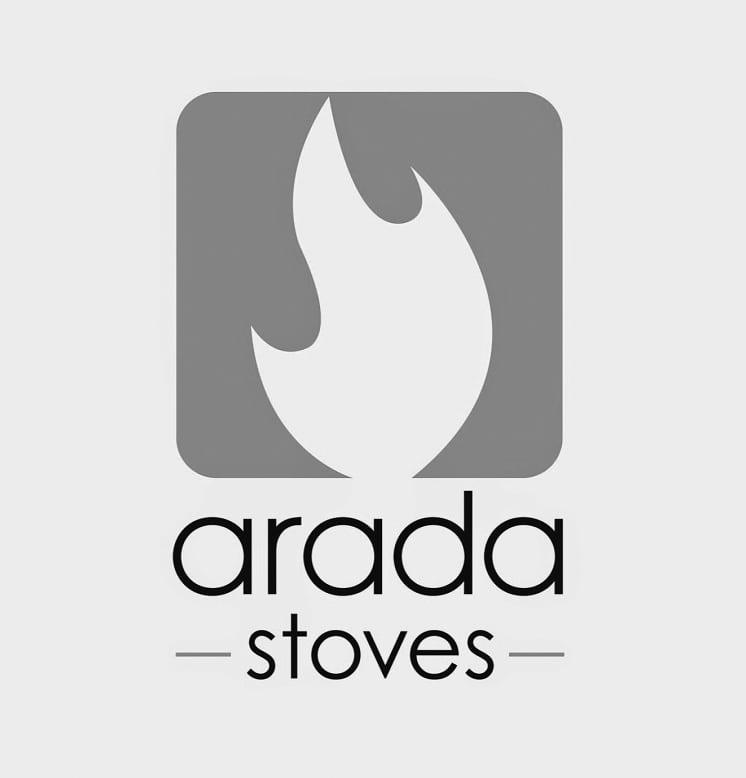 arada-stoves-logo