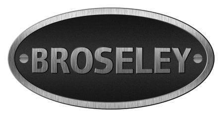 broseley-stoves-logo