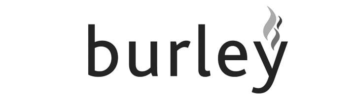 burley-stoves-logo