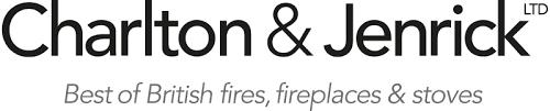 charlton-jenrick-logo