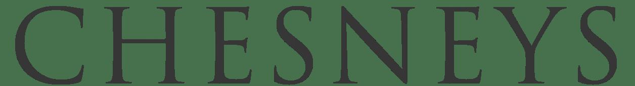 chesneys-logo