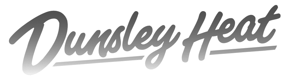 dunsley-heat-logo