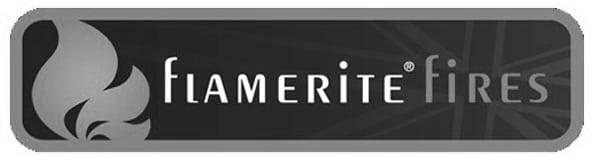 flamerite-fires-logo