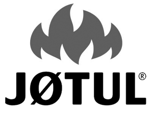 jotul-logo