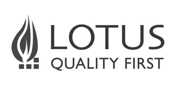 lotus-stoves-logo