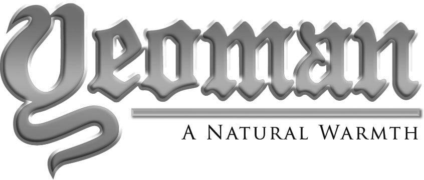 Yeoman Logo CMYK with ANW