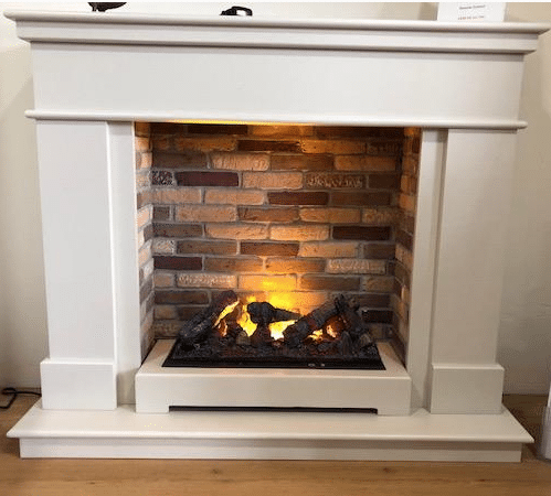 Marvelous Vittoria Optimyst Electric Fireplace Boston Heating Download Free Architecture Designs Salvmadebymaigaardcom