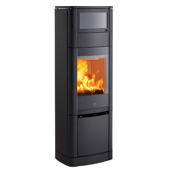 scan 65 baking oven