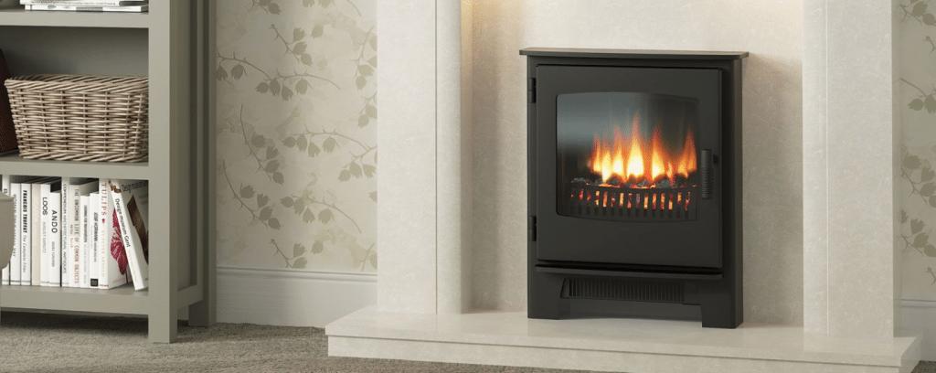 desire inset electric stove
